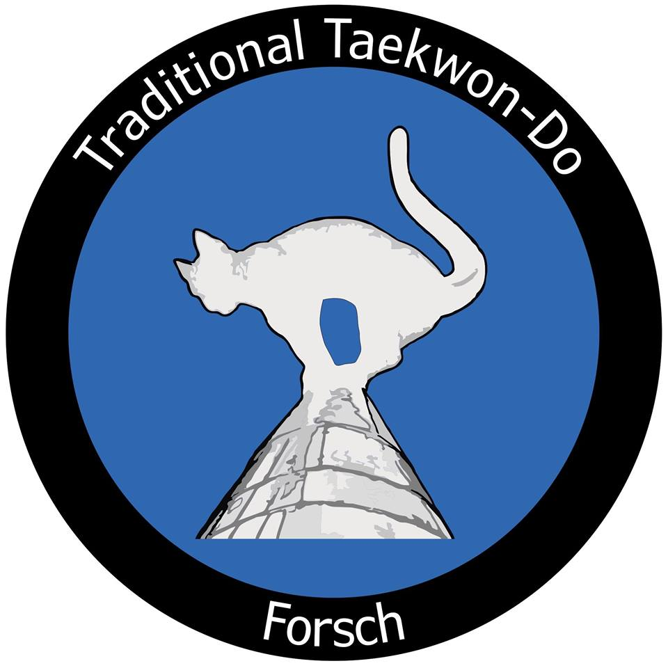 Traditional Taekwon - Do Forsch